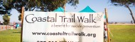 10th Annual Coastal Trail Walk