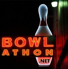 bowlathon_logo